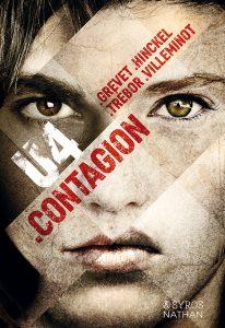 nathan-u4-contagion-couv