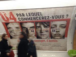 u4_dans_le_metro
