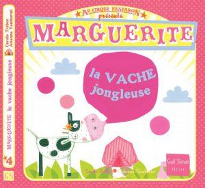 couverture_provisoire_marguerite-978e3