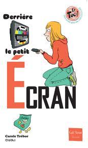 derriere_le_petit_ecran-24ded