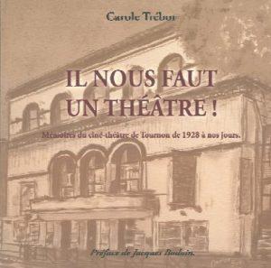 il_nous_faut_un_theatre-36bd5