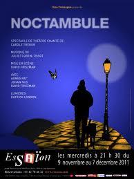 noctambule_essaion-15273