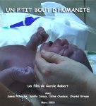 un_p_ti_bout_d_humanite_2003-3-6ec7d